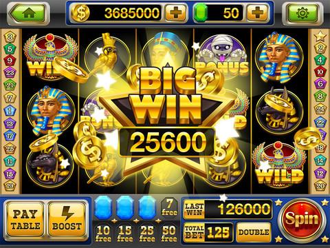 Get Reviews For Online Casinos For Free No Deposit Bonus