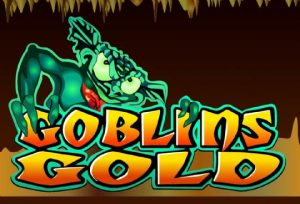 Goblins Gold Casino Game